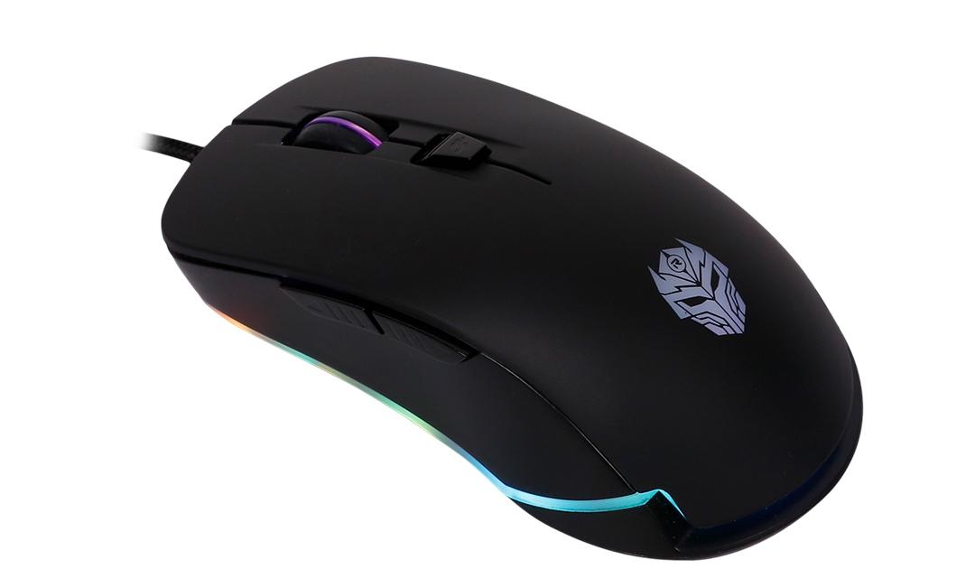 rexus xierra x11 mouse Daftar Terbaru Mouse Rexus yang Dilengkapi Software Macro. Jangan Sampai Salah Beli! Rexus Xierra X11 09 1080x630