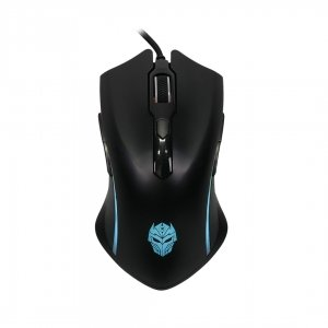 Mouse Gaming FPS