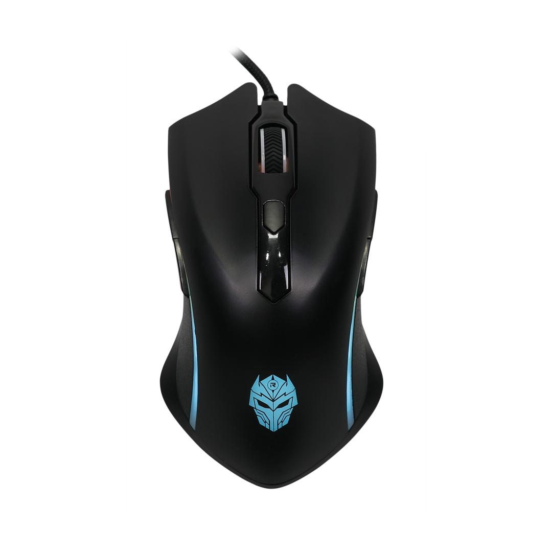 Mouse Gaming Terbaik FPS