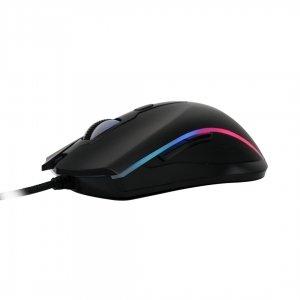 Mouse Gaming Kidal LED RGB  Penasaran Gimana Gamer Kidal Saat Gaming? Titanix TX10 05 300x300