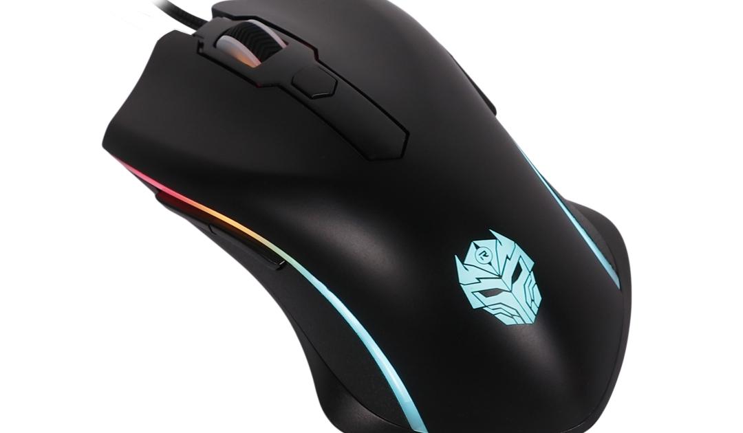 rexus titanix tx10 mouse Daftar Terbaru Mouse Rexus yang Dilengkapi Software Macro. Jangan Sampai Salah Beli! Titanix TX10 06 1080x630