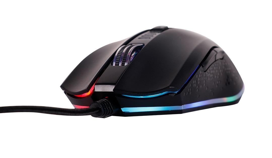 rexus xierra x9 mouse Cara Setting Software Mouse Rexus X8, X9, X11 yang Pengguna Wajib Tahu. Termasuk Pengaturan LED! X9 Rexus 06 1080x630