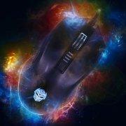 Mouse Gaming Rexus X9