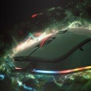 Mouse Gaming Rexus Xierra X11 Poster mouse Cara Setting Software Mouse Rexus X8, X9, X11 yang Pengguna Wajib Tahu. Termasuk Pengaturan LED! rexus xierra x11 02 180x180