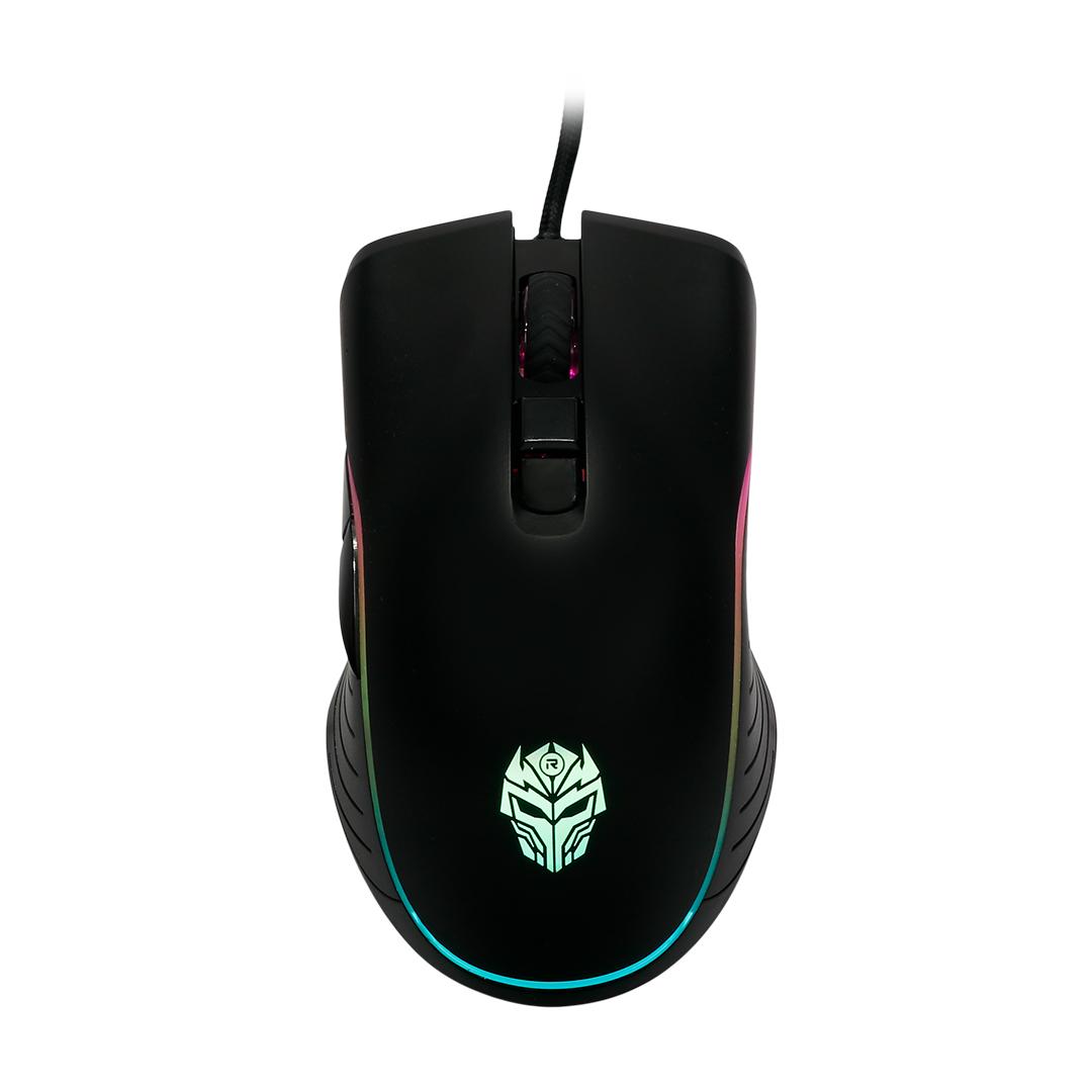Gaming Mouse Rexus Titanix TX5