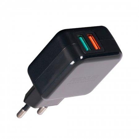 Rexus PA81 Power Adaptor