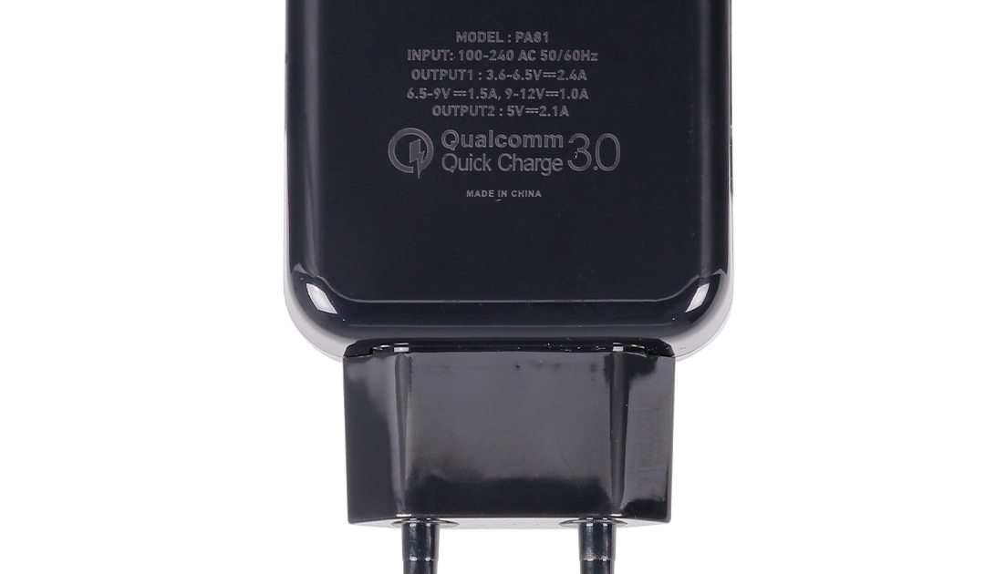 Rexus PA81 Power Adaptor charger Ini Spesifikasi Charger yang Ideal untuk Peralatan Gaming PA81 03 1080x630