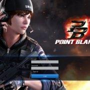 garena point blank game game online Wadaw, Pangkat Point Blank Balik Ke Tengkorak dan Tidak Bisa Login… Ini Solusinya! pb 180x180