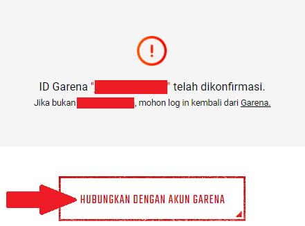 garena point blank game game online Wadaw, Pangkat Point Blank Balik Ke Tengkorak dan Tidak Bisa Login… Ini Solusinya! pb5