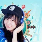 Headset Bluetooth Rexus Travello BT121 Poster bluetooth Headset Bluetooth Versi 5.0: Lebih Cepat, Lebih Luas, Lebih Irit Artwork 02 2 e1555316002356 180x180