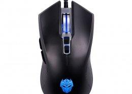 Mouse Gaming Rexus G10