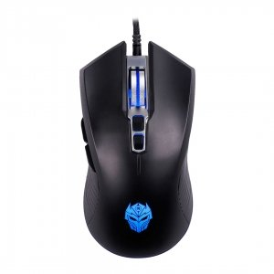Mouse Gaming Rexus G10 mouse gaming Fungsi Metal Scroll Dalam Mouse Gaming G10 01 1 300x300