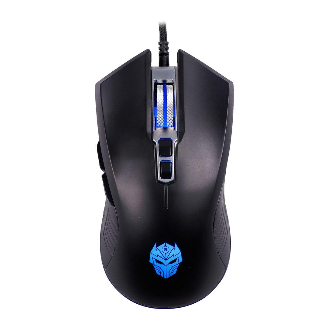 Mouse Gaming Rexus G10 gaming mouse Mouse Gaming G10 01 1 gaming mouse Mouse Gaming G10 01 1