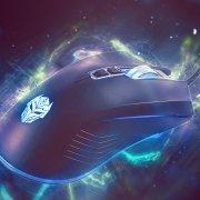mouse gaming rexus g10 mouse gaming Fungsi Metal Scroll Dalam Mouse Gaming G10 01 2 180x180