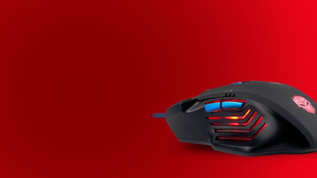 Mouse Gaming Rexus Xierra G7 mouse gaming 8 Tips Menentukan Mouse Gaming Terbaik Untuk Kamu G7 plus wallpaper 02 1030x579