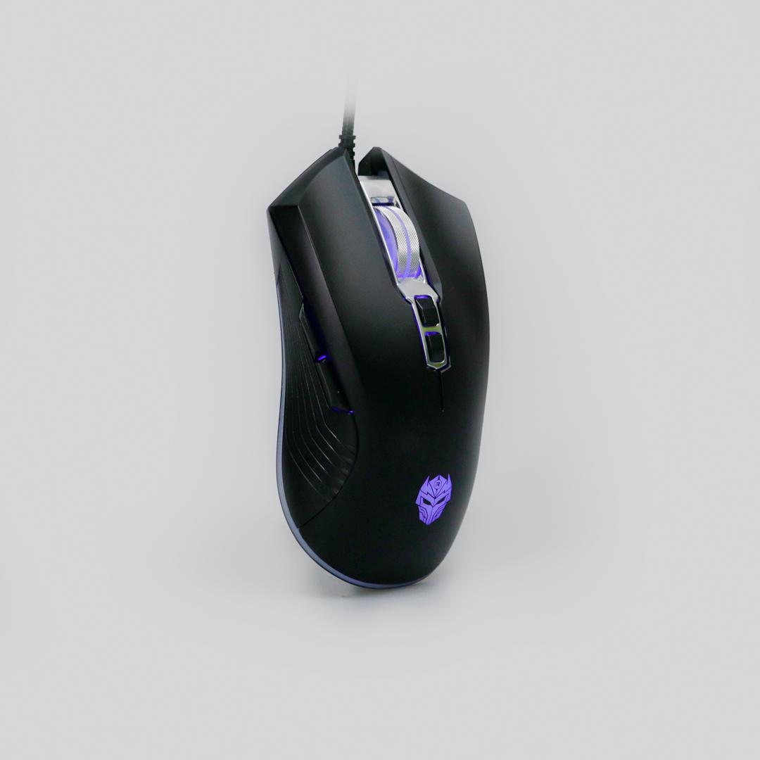 mouse gaming Rexus Xierra G10 MP G1 08