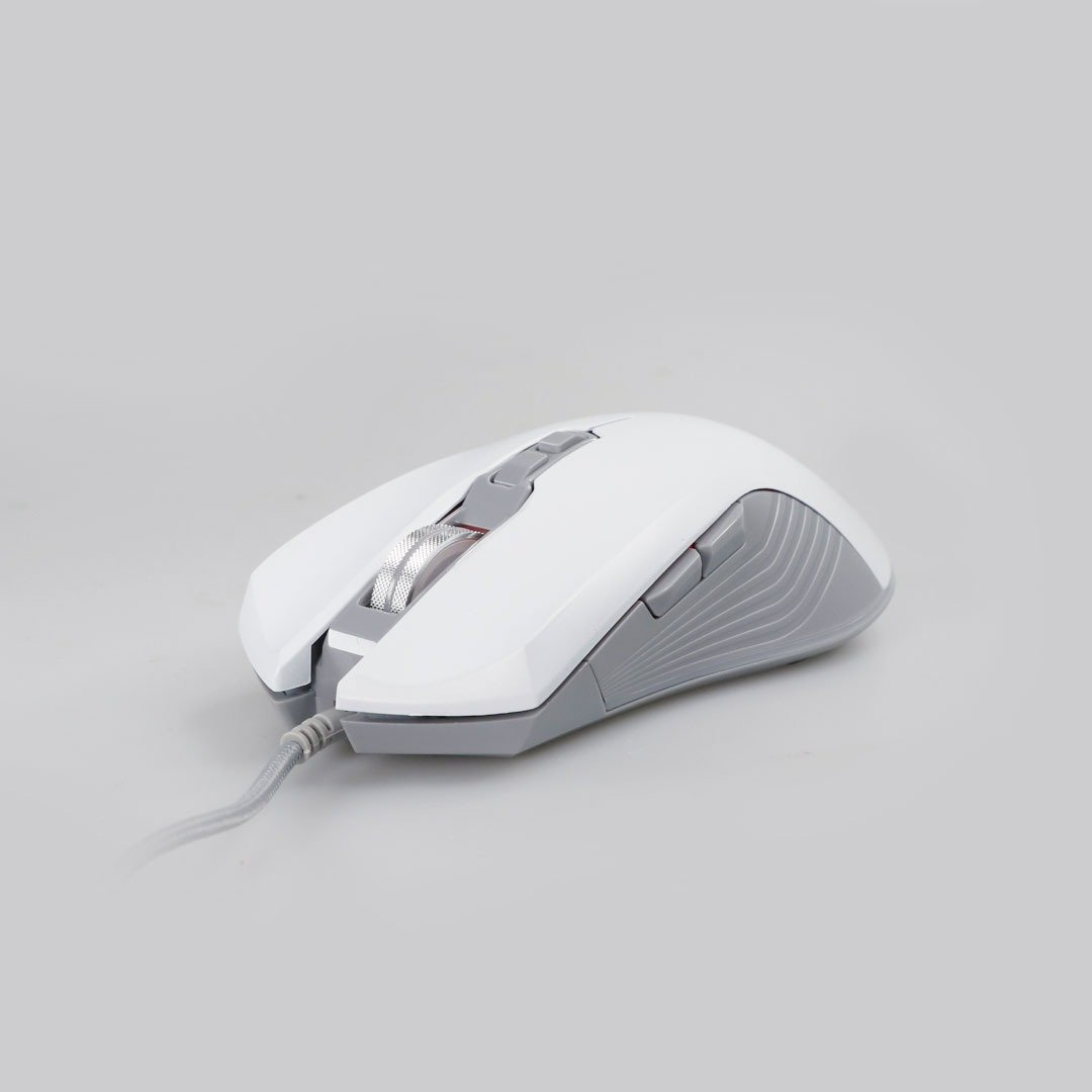mouse gaming Rexus Xierra G10 MP G1 10