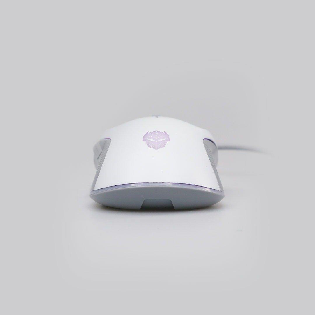 mouse gaming Rexus Xierra G10 MP G1 12