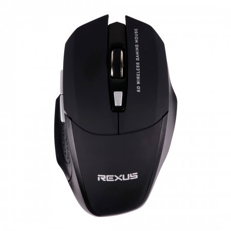 Wireless Gaming Mouse Rexus Xierra 109 gaming mouse Gaming Mouse RXH 109 01 450x450 gaming mouse Gaming Mouse RXH 109 01 450x450