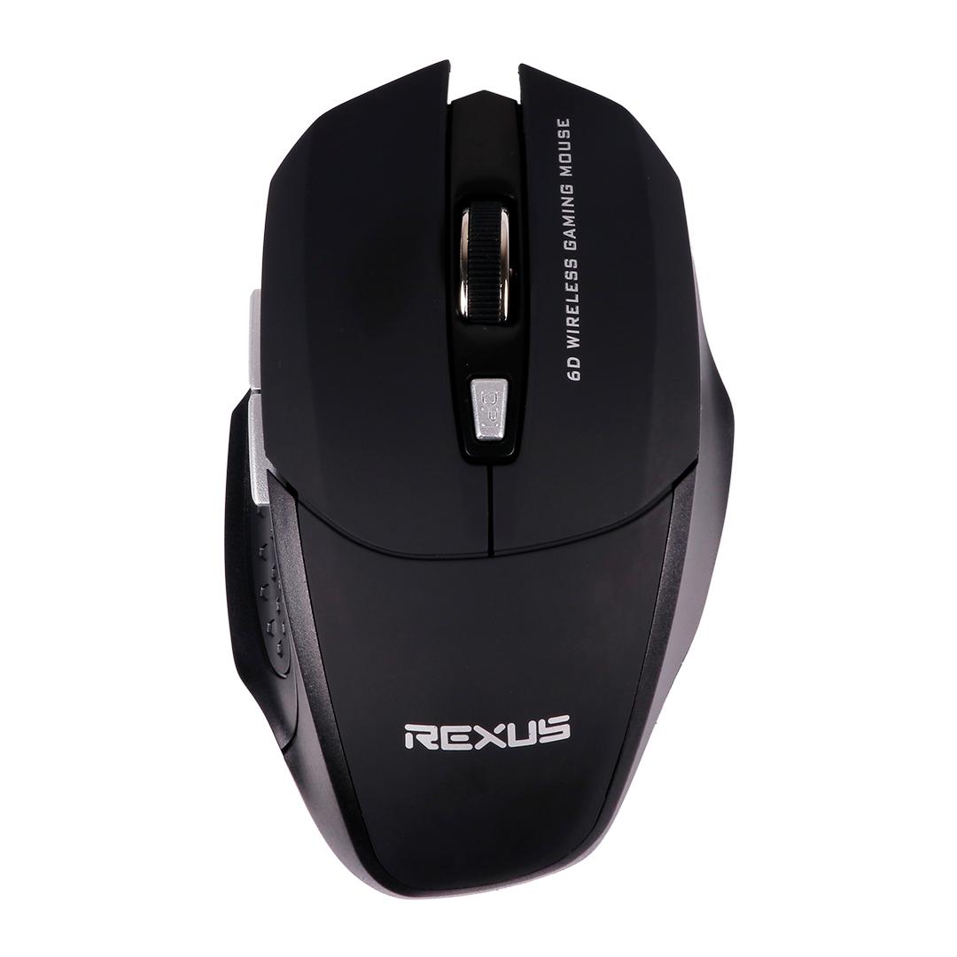 Wireless Gaming Mouse Rexus Xierra 109 gaming mouse Mouse Gaming RXH 109 01 gaming mouse Mouse Gaming RXH 109 01