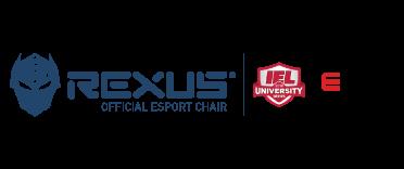keyboard Nih, Posisi Keyboard Gaming Paling Tepat dan Nyaman Menurut Dokter Ahli Esports Rexus logo IESPA