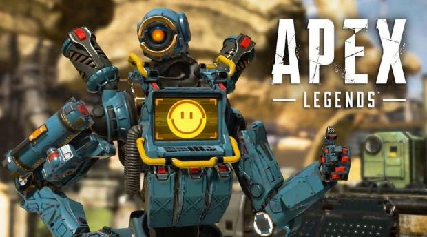 apex legends Nih, Spesifikasi PC Gaming yang Perlu Kamu Punya untuk Game Sekelas APEX Legends apex legends