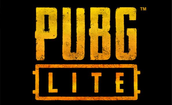 pubg PUBG Lite, Game PUBG Versi Ringan yang Bisa HP dan PC Kelas Jelata pubglite2