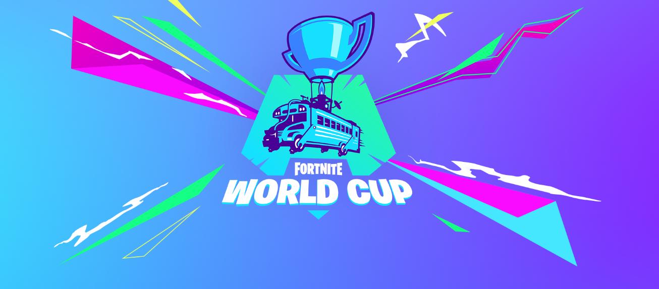 fortnite Turnamen Fortnite World Cups Bakal Catat Rekor Hadiah Terbesar fortnite wc