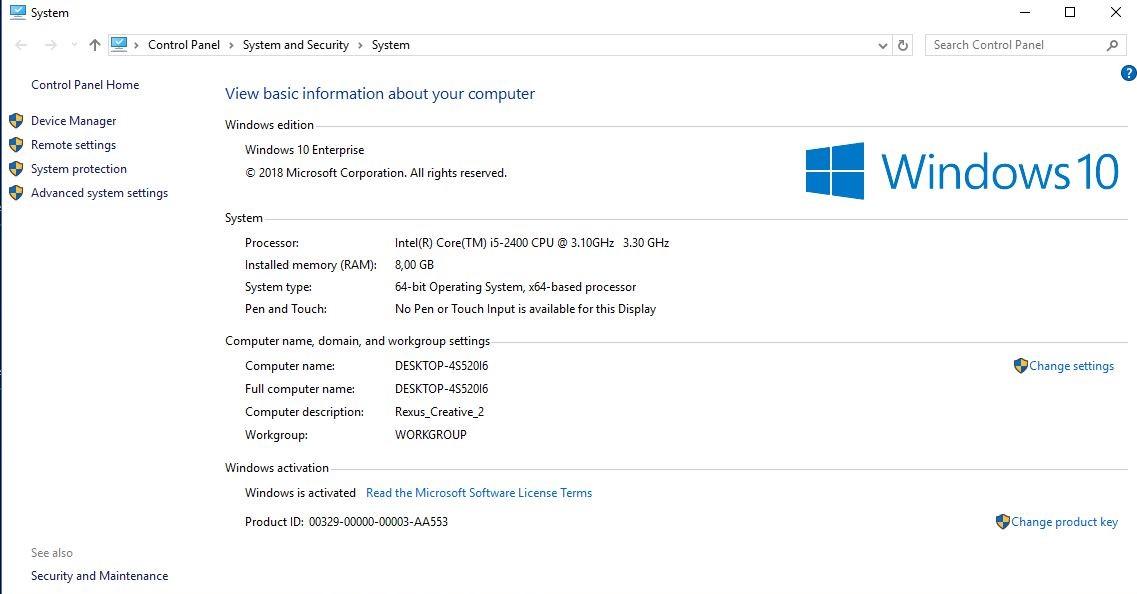 software Software Macro Mouse Tidak Terdeteksi PC? Ini Solusi Jitunya pc1