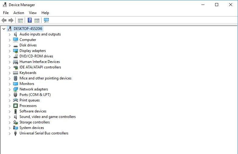 software Software Macro Mouse Tidak Terdeteksi PC? Ini Solusi Jitunya pc2