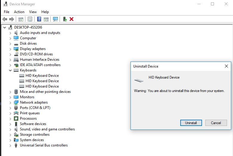 software Software Macro Mouse Tidak Terdeteksi PC? Ini Solusi Jitunya pc3