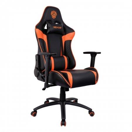 Kursi Gaming Rexus RGC 111