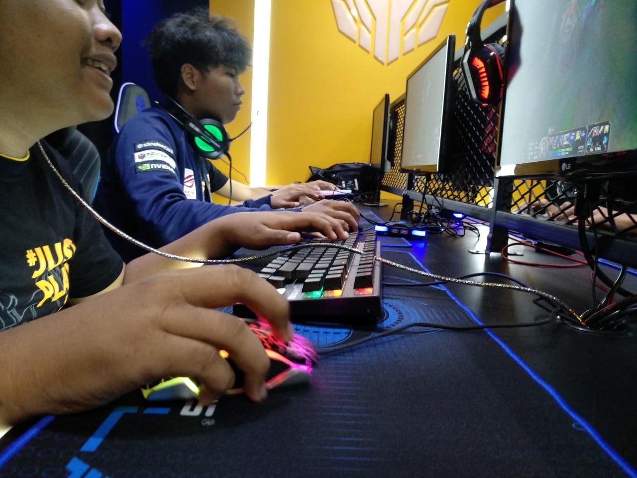 komputer gaming Gamers, Berapa Kapasitas RAM yang Ideal untuk Komputer Gaming? WhatsApp Image 2019 05 15 at 16