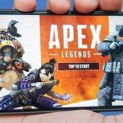 apex legends Tungguin ya! Apex Legend Versi Mobile Bakal Hadir apex2 180x180