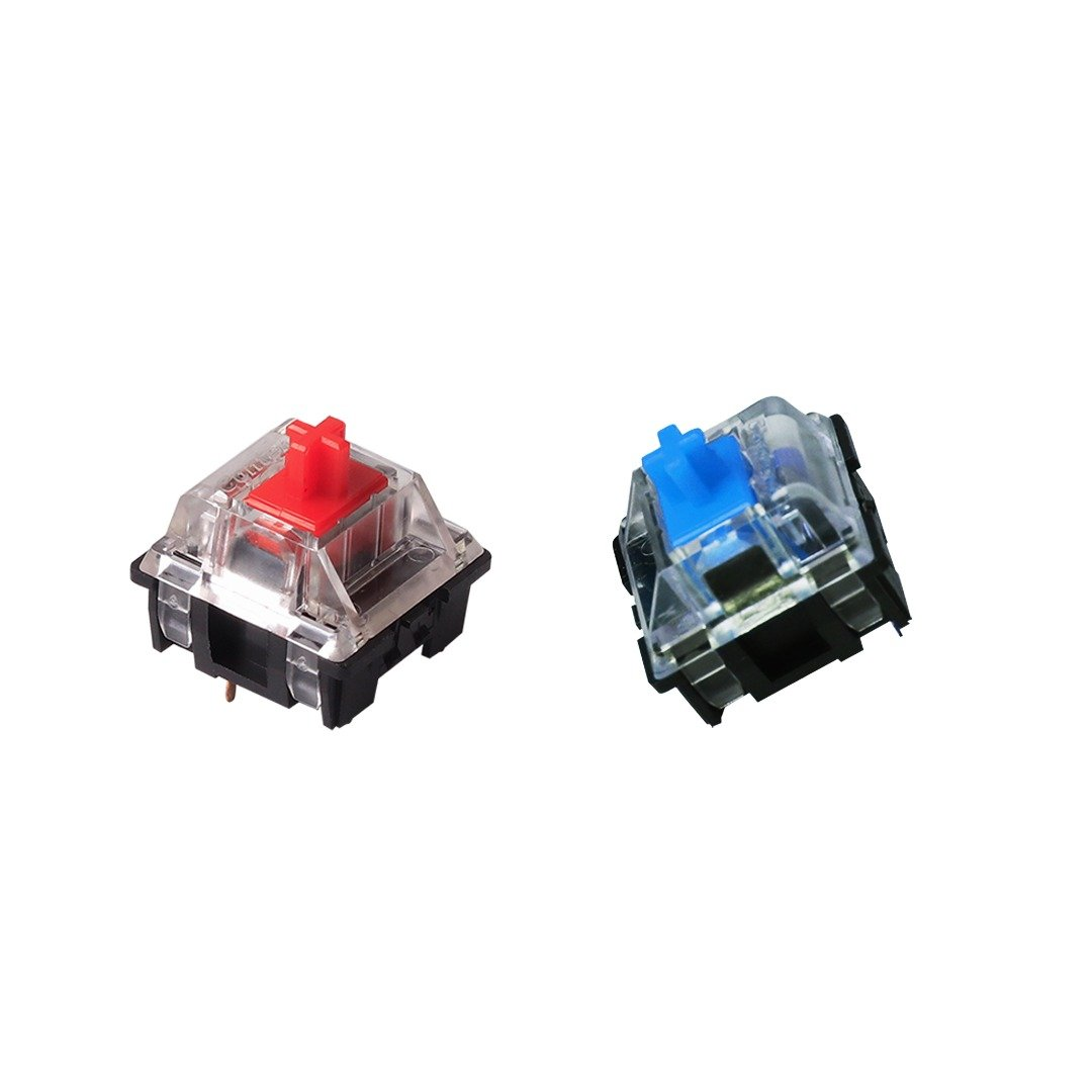switch blue red mx5.1