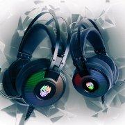 headset gaming headset gaming Review Rexus Headset Gaming HX8: Kayak Lagi Di Dunia Game! Artwork 01 180x180