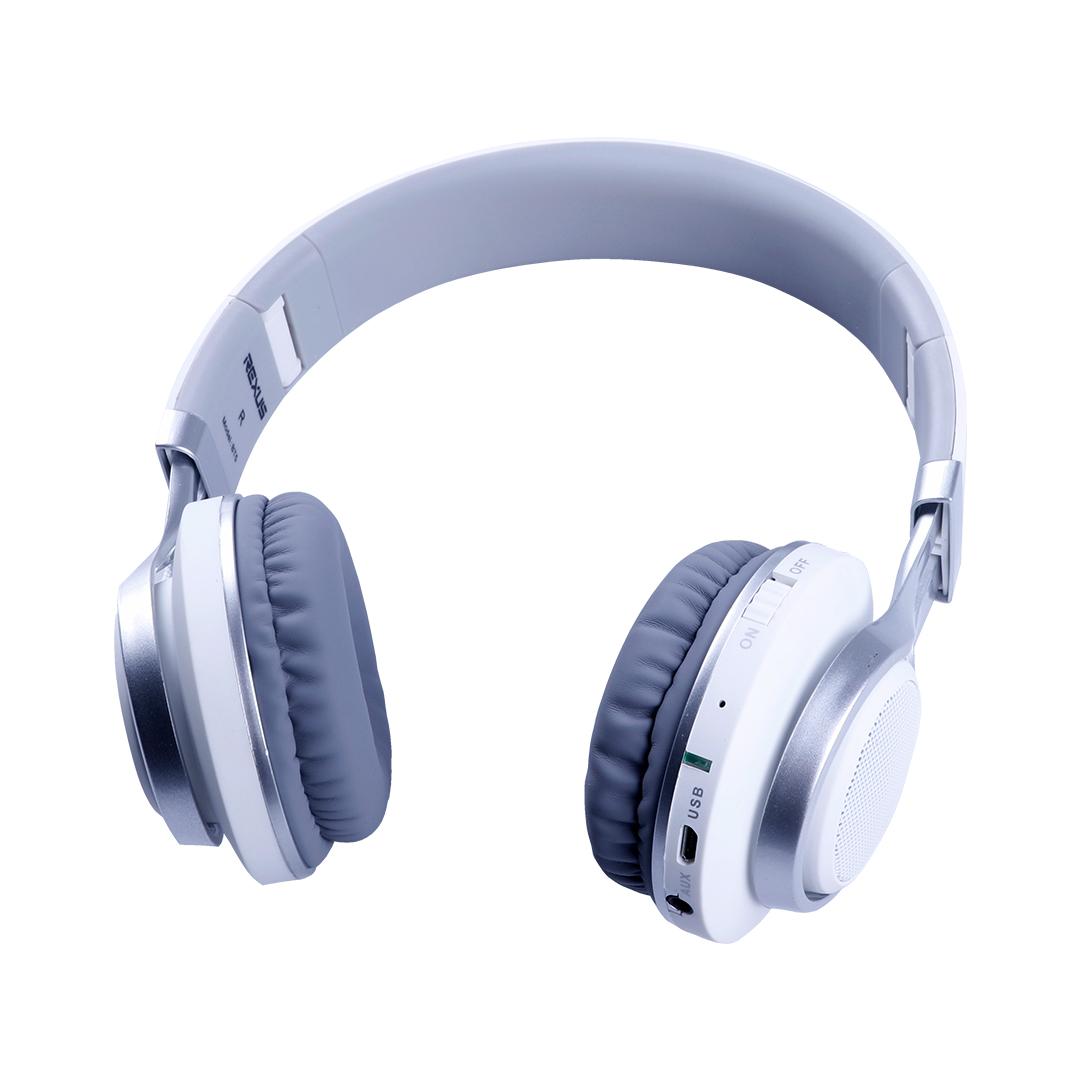 bluetooth Headset Bluetooth Tidak Terkoneksi ke HP? Coba 11 Solusi Ini! BT5 01a