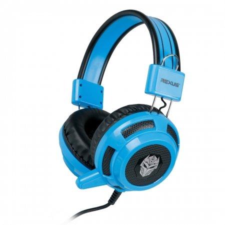 Headset Gaming Rexus Vonix F26M rexus gaming Gaming F26M 03a 450x450 rexus gaming Gaming F26M 03a 450x450