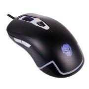mouse rexus Review Mouse Rexus Xierra G5: Worth Buat Gaming? G5 02 180x180