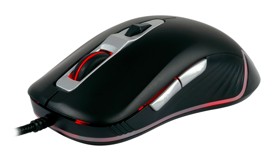 mouse rexus Review Mouse Rexus Xierra G5: Worth Buat Gaming? G5 03 1080x630