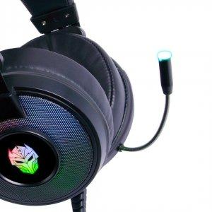 Headset Gaming Rexus thundervox HX8 headset Headset Gaming yang Berkelas Berawal dari Driver Berkualitas HX8 06 300x300