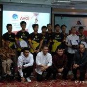 esports Apresiasi Gamer Berprestasi 2018 oleh Kemenkominfo dan AVGI. Tim Onic, Rizky Faidan, dan Tim Bigetron Dapet! WhatsApp Image 2019 08 26 at 14