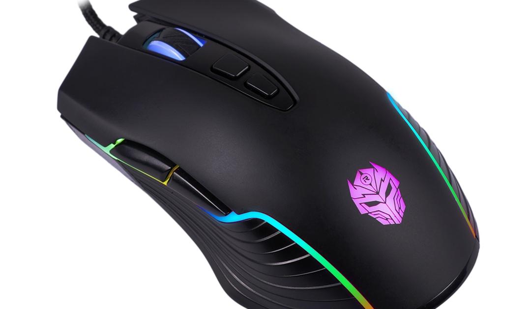 Mouse Gaming Rexus Xierra X12 valorant Spesifikasi PC Rekomendasi untuk Main Game Valorant. Merakyat! X12 01 1080x630