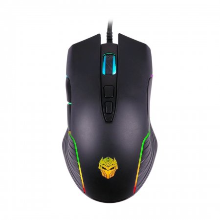Mouse Gaming Rexus Xierra X12 gaming mouse Gaming Mouse X12 02 450x450 gaming mouse Gaming Mouse X12 02 450x450