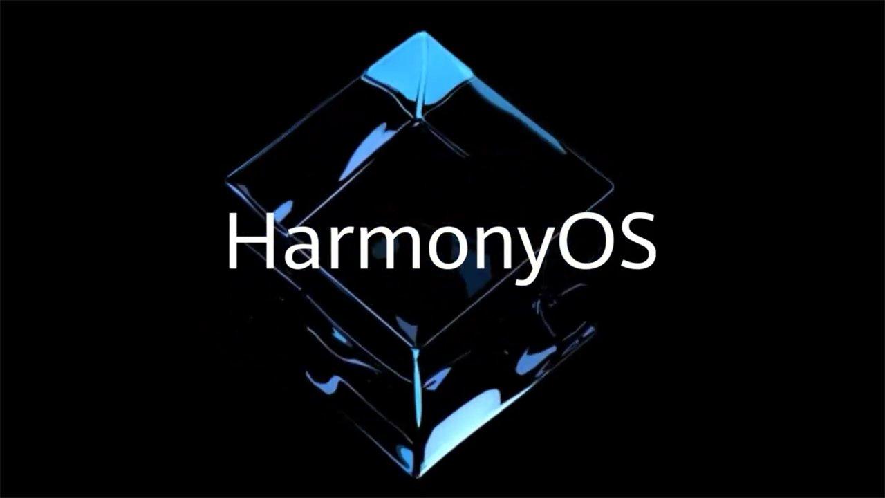 huawei os huawei Saingi Android dan IOS, Huawei Luncurkan Harmony OS harmony os 1