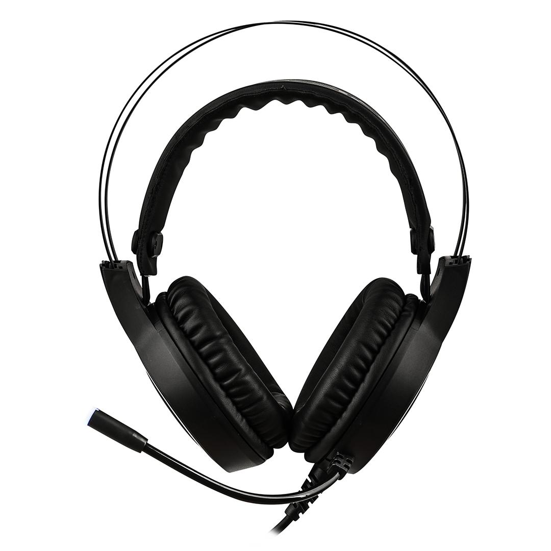 headset gaming Rexus vonix F85
