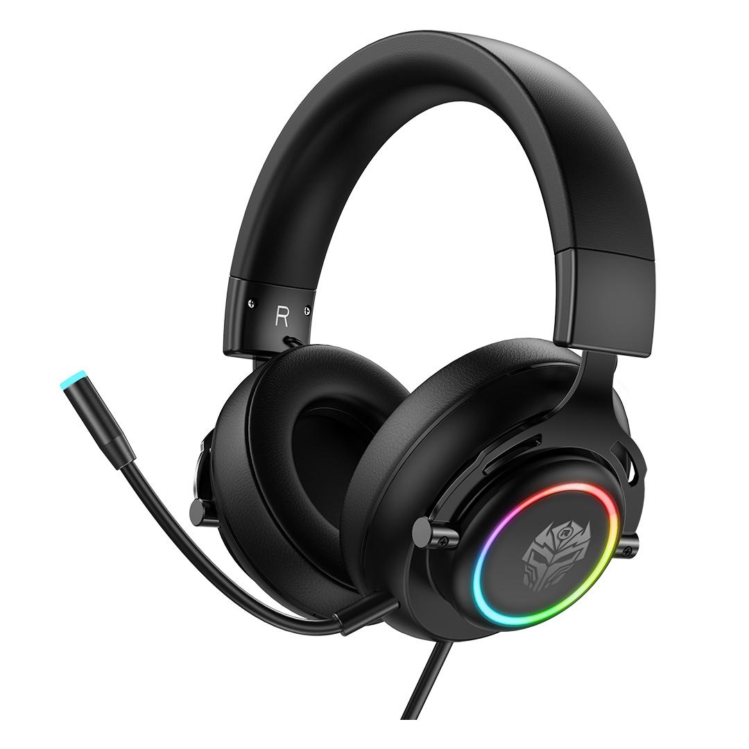 Gaming Headset Rexus Thundervox HX20