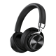 Headset Bluetooth Rexus S7 Pro headset bluetooth Berapa Lama Headset Bluetooth Harus Di-charge Pertama Kali? S7Pro 01 80x80
