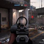 call of duty Call of Duty Modern Warfare, Bentuk Propaganda Anti-Rusia? 3581138 3566212 modern warfare slower movement 180x180