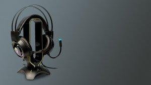 headset Tentukan Kualitas Headset Gaming Hanya dari 5 Hal Ini Saja J3 Artwork 02 1 300x169